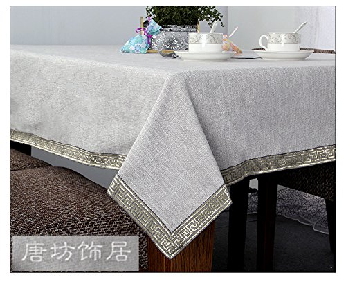 flagger-simple-solid-mianma-cloth-lace-tablecloth-linen-table-table-desk-cloth-cloth-custom-meetingl