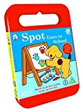 Spot - Spot Goes to School [Import anglais]