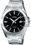 Casio Collection Herren-Armbanduhr Analog Quarz MTP-1308PD-1AVEF