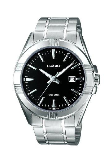 casio-collection-herren-armbanduhr-analog-quarz-mtp-1308pd-1avef