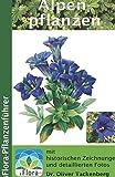 Alpenpflanzen (iFlora Pflanzenführer, Band 3)