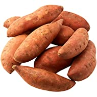 Love Me Tender Sweet Potatoes 2kg