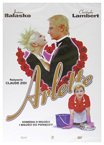 arlette-dvd-region-2-audio-francais