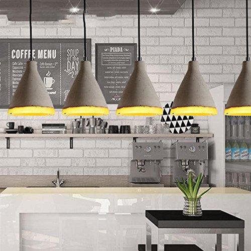 xhyh-bunte-zement-retro-art-industriell-kronleuchter-und-pendelleuchten-deckenleuchten-lampe-cups-a