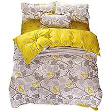 Suchergebnis Auf Amazon De Fur Coole Bettwasche Lightinthebox
