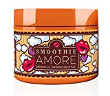 Tannymaxx Smoothie Amore Dreamful Abbronzatura Souffle, 1er Pack (1 x 200 ml)