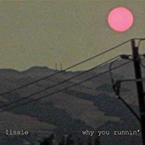 Why You Running