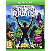 Amazon Es Juegos Kinect Xbox One