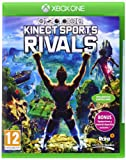 Kinect Sports Rivals - Best Reviews Guide