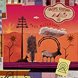 Egypt Station-Explorer'S Edt.(2cd Softpak) - Paul Mccartney