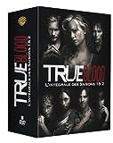True Blood - L'intégrale des Saisons 1 & 2 [Import italien]