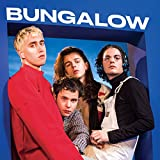 Bilderbuch Bungalow