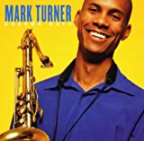 Songtexte von Mark Turner - Dharma Days