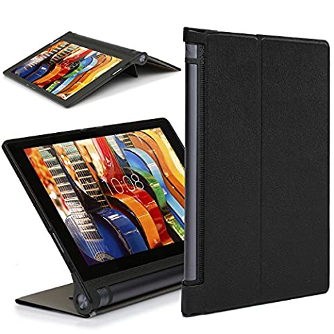 Forefront Cases® Lenovo Yoga Tab 3 Pro 10.1