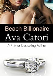 Beach Billionaire (English Edition)