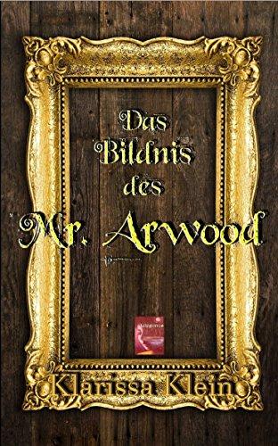 das-bildnis-des-mr-arwood