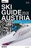 Ski Guide Austria 2018