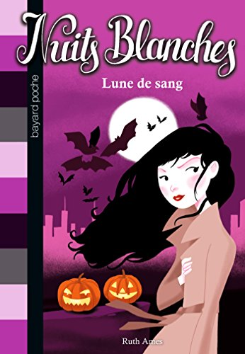 Lune De Sang Tome 2 [Pdf/ePub] eBook