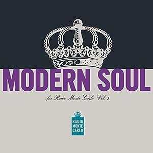 Modern Soul Vol.3