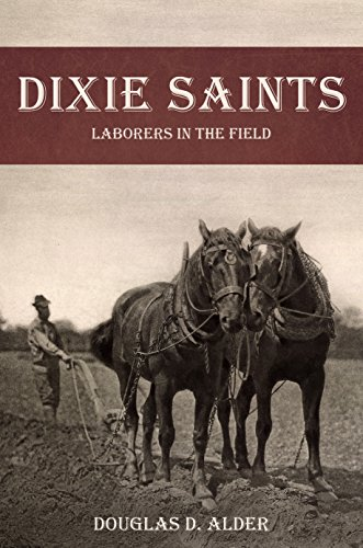 dixie-saints-laborers-in-the-field