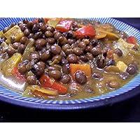 Shoopy Star guisantes - cajanus cajun 30 semillas para cocinar indio