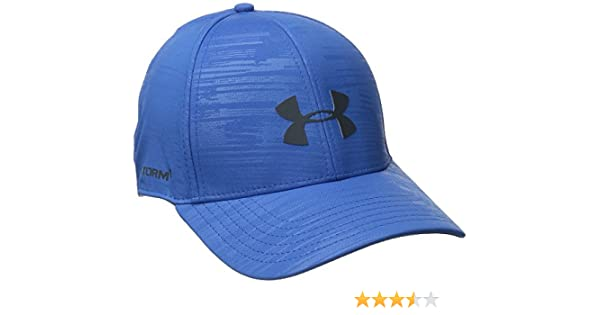 92e094b8dfd Under Armour Men s Storm Headline Cap