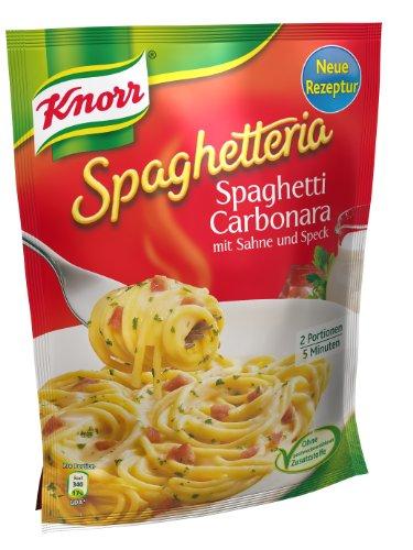 knorr-spaghetteria-carbonara-nudel-fertiggericht-2-portionen-5er-pack