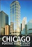 Chicago: Porträt einer Stadt (insel taschenbuch) -