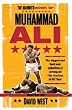 The Mammoth Book of Muhammad Ali by David West
