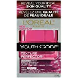 L'Oreal Paris Youth Code Texture Perfector Day/Night Cream 1.7 Fluid Ounce