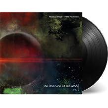 Dark Side of the Moog Vol.2 [Vinyl LP]