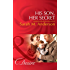 His Son, Her Secret (Mills & Boon Desire) (The Beaumont Heirs, Book 4)