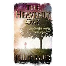 The Heavenly Oak (English Edition)