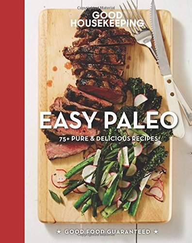 easy-paleo-70-delicious-recipes