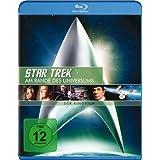 Star Trek 5 - Am Rande des Universums