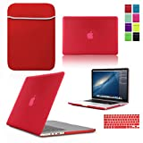 Case Star Keyboard Cover For Macs - Best Reviews Guide
