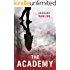The Academy (The Central Series Book 1)