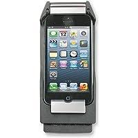 BMW 84212289718Snap-In-Adapter für iPhone 5