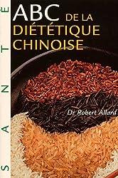 ABC de la diététique chinoise