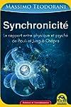 Synchronicit�: Le rapport entre physi...