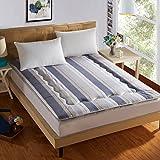 materasso nuovo mat mat materasso stampa materasso dormitorio mat protezione Simmons singolo materasso matrimoniale