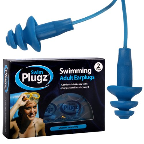 2-pairs-of-adult-silicone-swimming-push-in-ear-plugs-and-safety-cord