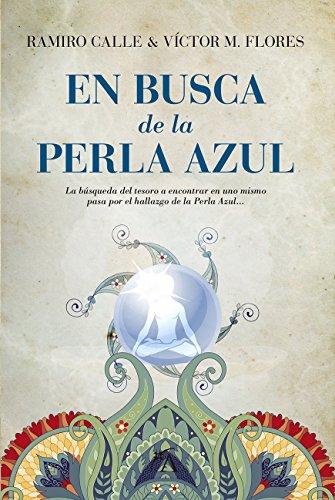 En busca de la Perla Azul (Enigma) eBook: Ramiro Calle ...