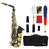 Saxofón Alto - Best Reviews Guide
