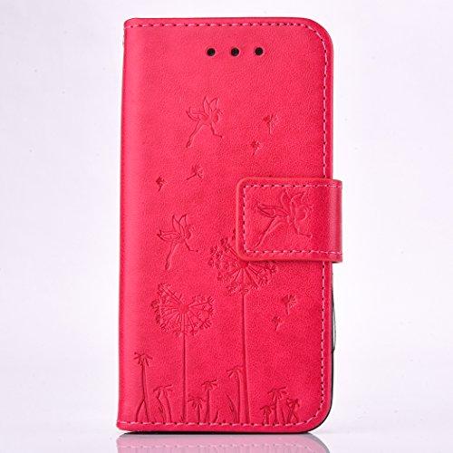 coque-pour-iphone-5-5s-5g-iphone-se-housse-en-cuir-pour-iphone-5-5s-5g-iphone-se-ecoway-de-gaufrage-