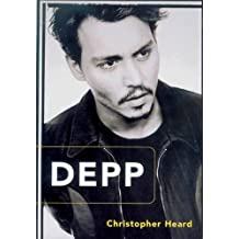 Depp: a novel