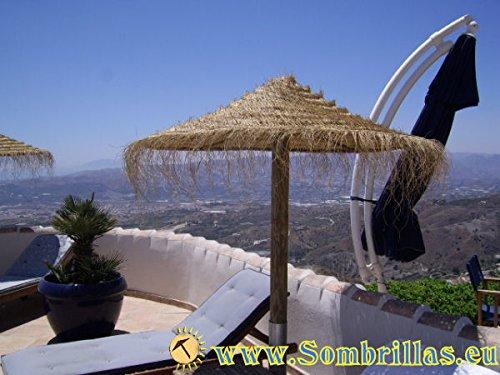 antas-jardin-sombrilla-esparto-jardin-para-playa-y-piscina