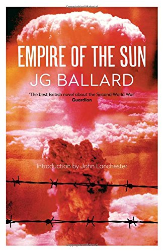 Empire of the Sun (Harper Perennial Modern Classics)