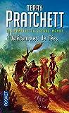 Les Annales du Disque-Monde (12)