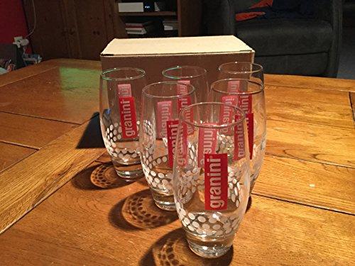 lot-de-6-verres-a-granini-fruit-juice-new-superb